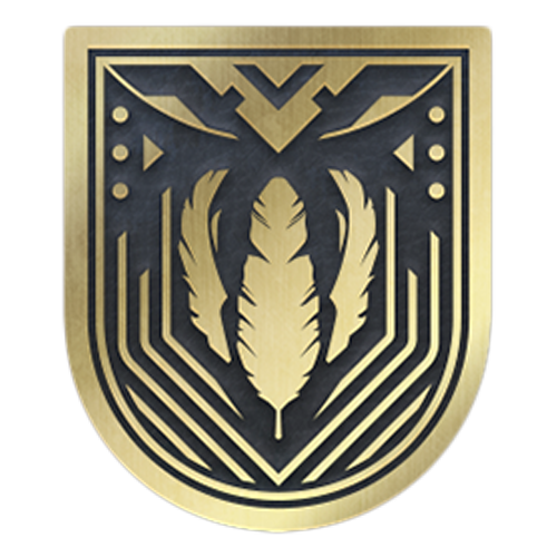 warden-title-seal-500x500.png